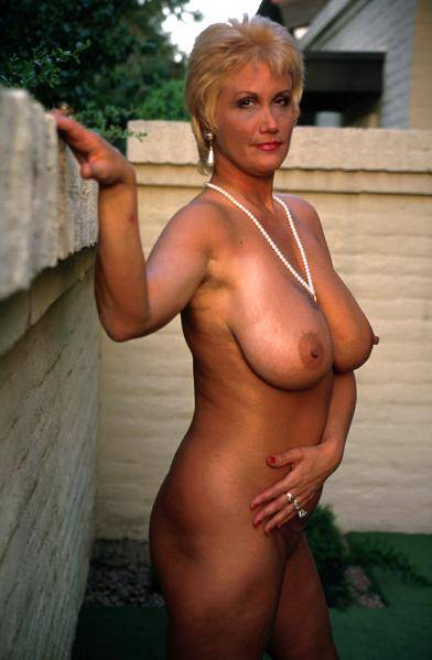 Older Tits old women with big tits